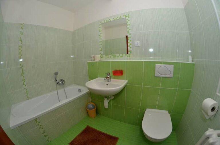 koupelna vetsi pokoj